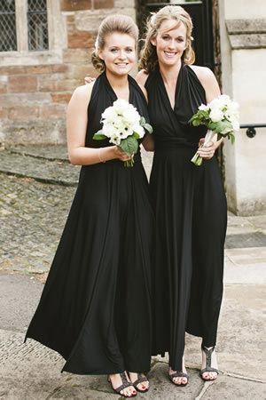wedding-checklist-bridesmaids-jayrowden.com
