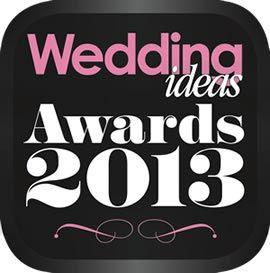 wedding-ideas-awards-2013-logo