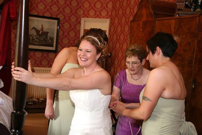 wedding-nightmares-designhousenw.co.uk