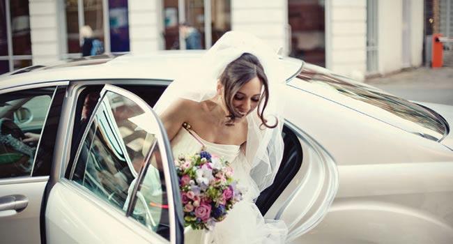 wedding-nightmares-mariannetaylorphotography.co.uk