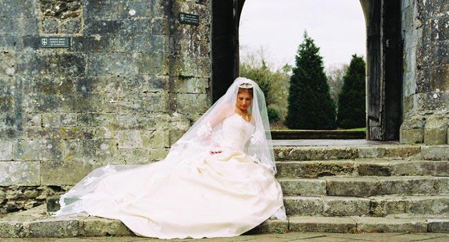 wedding-veils-theowlandthepussycatweddingphotography