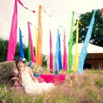 wedding-yurts