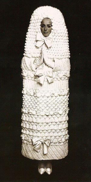 weird-wedding-dresses