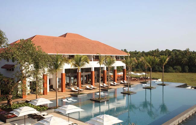 win-a-honeymoon-to-goa