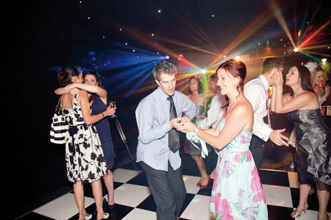 win-wedding-entertainment