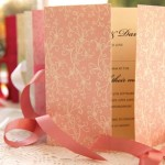 win-wedding-stationery