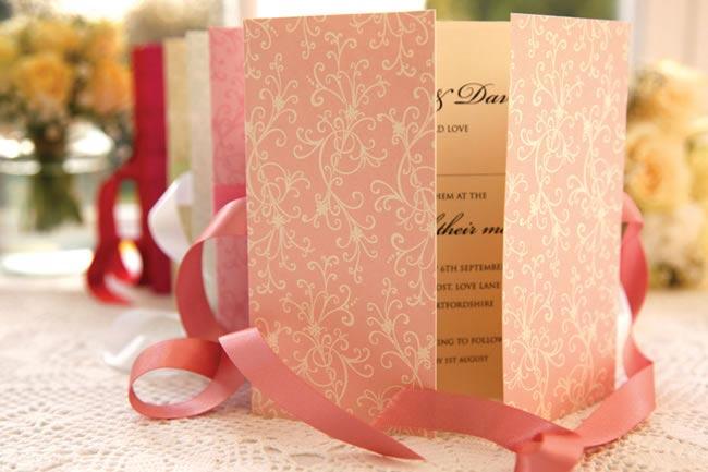 win-wedding-stationery
