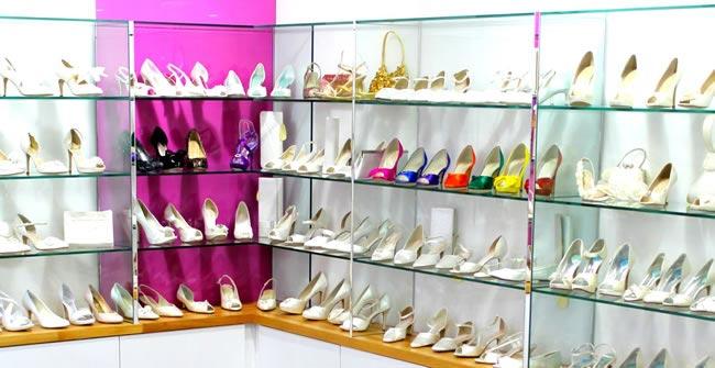 Elegant-steps-shoes