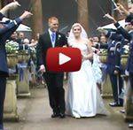 Funny-wedding-exits