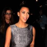 Kim-Kardashian-Eva-Rinaldi-feat