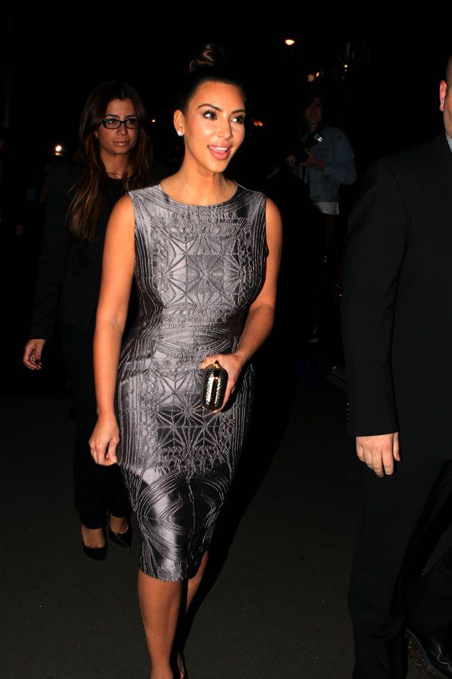 Kim-Kardashian-Eva-Rinaldi
