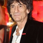 Ronnie-Wood-Eva-Rinaldi
