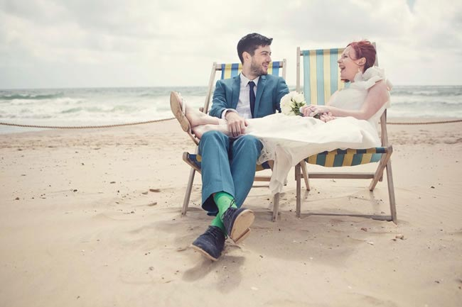 Seaside-wedding-theme- EMMALUCYPHOTOGRAPHY.COM-KITTY-AND-DULCIE-DRESS