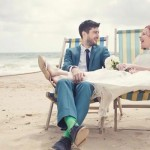Seaside-wedding-theme-featured