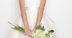 agare-bridal-boutique