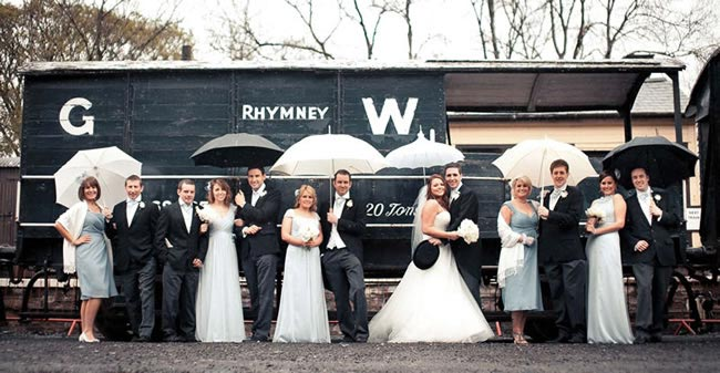 an-elegant-french-wedding-theme-lucy-and-hywel-train-friends