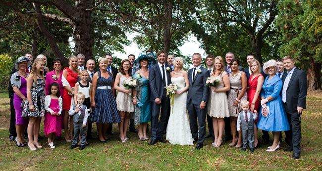 average-cost-of-wedding