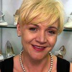awards-2013-meet-the-judges-jayne-bransby
