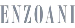 beautiful-by-enzoani-2013-dress-collection-logo