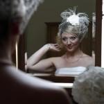 birdcage-veil-sdkphotography