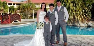 bride-summoned-court