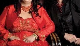 bruna-jody-real-wedding