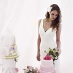 charlotte-balbier-2013-wedding-dress-collection