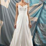 choose-the-right-wedding-dress-for-your-shape-mabel