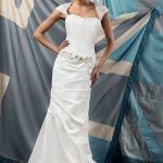 choose-the-right-wedding-dress-for-your-shape-nieve