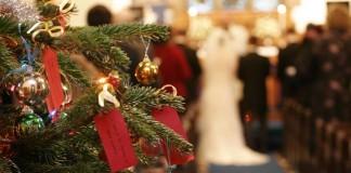christmas-wedding-ashtonphotography