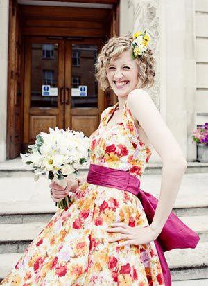 coloured-wedding-dresses-emmacasephotography