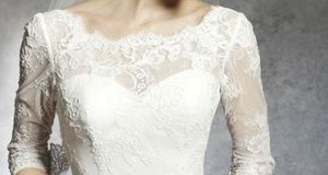 dream-weddin-dress-justin-alexander