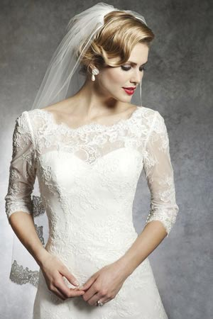 dream-weddind-dress-justin-alexander