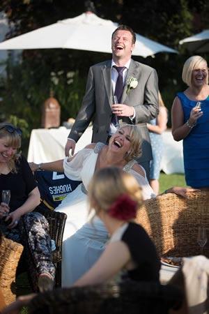 dreamy-lake-garda-wedding-romance-stephanie-liam-party