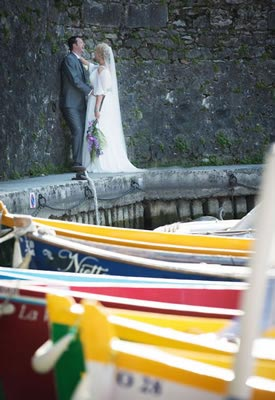 dreamy-lake-garda-wedding-romance-stephanie-liam
