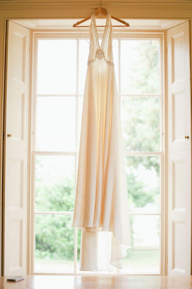dresses-to-suit-theme-kristianlevenphotography.co.uk  Wiz & Jeremy-019