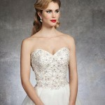 fairytale-brides-princess-wedding-dress