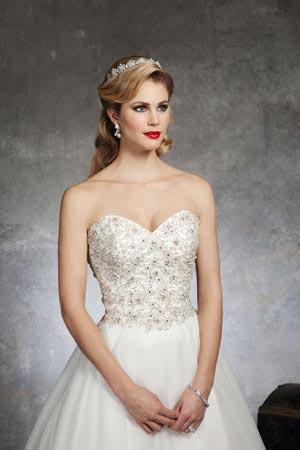 fairytale-brides-princess-wedding-dress