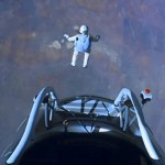 felix-baumgartner-getting-married-felix