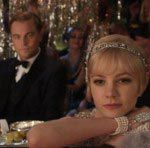 great-gatsby-vintage-hair-accessories