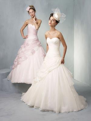 ian-stuart-new-york-bridal-market