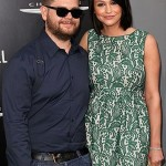 jack-osbourne-gets-married