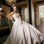 jasmine-bridal-2013-dress-collection
