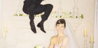 justin-jessica-wedding