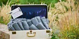 keep-wedding-guests-warm