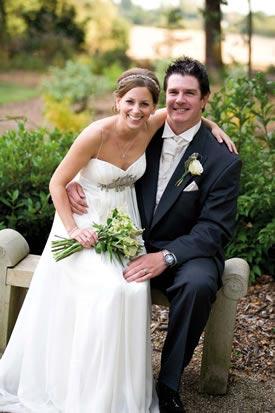 laura-michael-real-wedding
