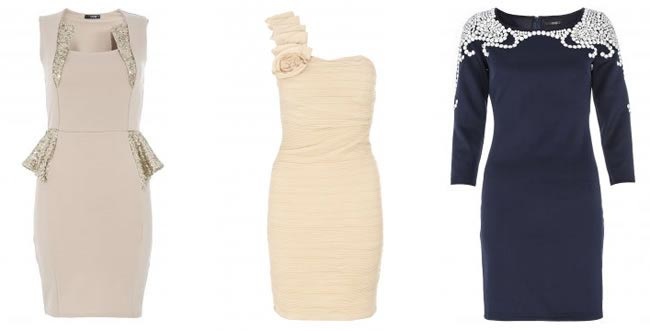 office-party-dresses