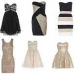 party-dresses-featured