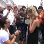 public-wedding-proposal-in-venice-proposal