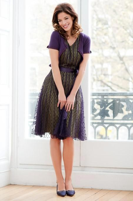 purple-dress